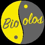 bioolos logo