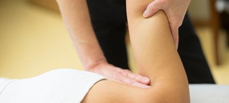 massaggio-linfatico