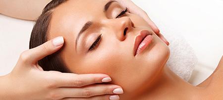 massaggio-viso2