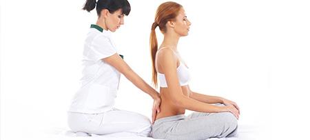 massaggio3