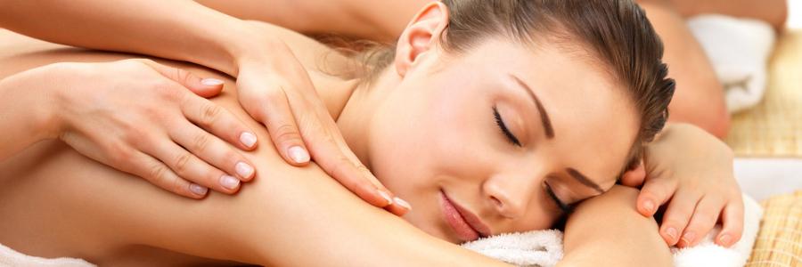 massaggio-linfodrenaggio-metodo-vodder