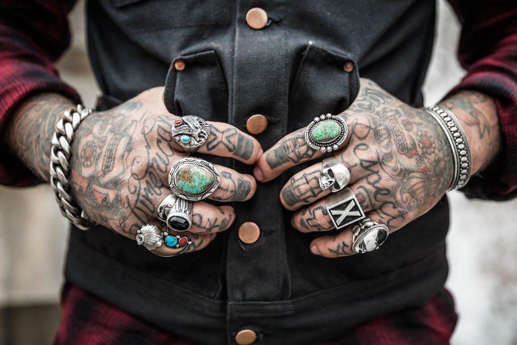 come diventare tatuatore con bioolos