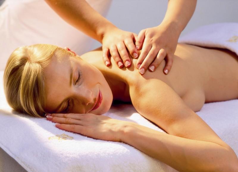 corsi di massaggio a roma accademia bioolos