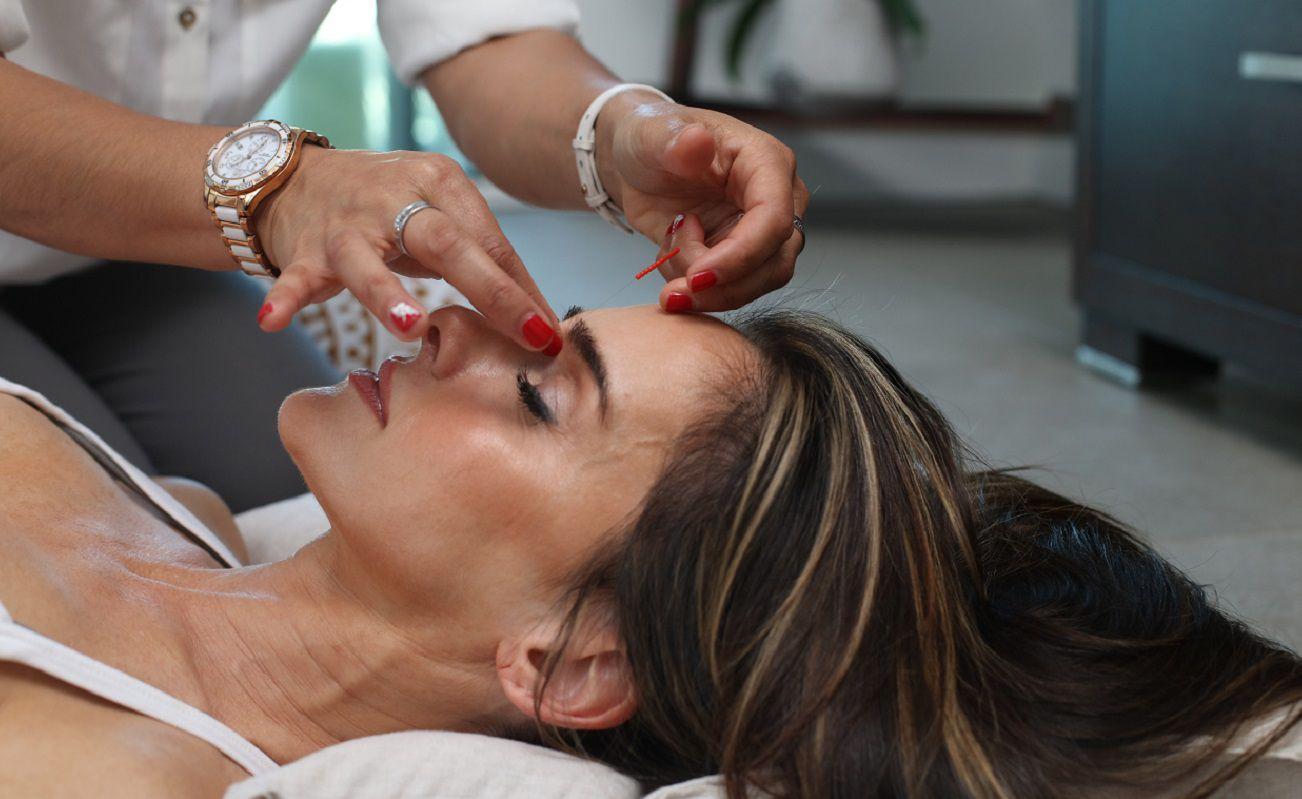 corsi di massaggio a roma