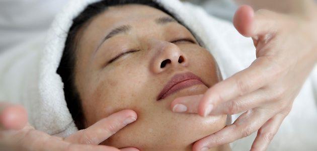 corsi massaggio roma