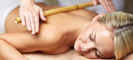 Bamboo-Massage-1
