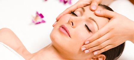 massaggio-viso3