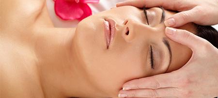 massaggio-viso4
