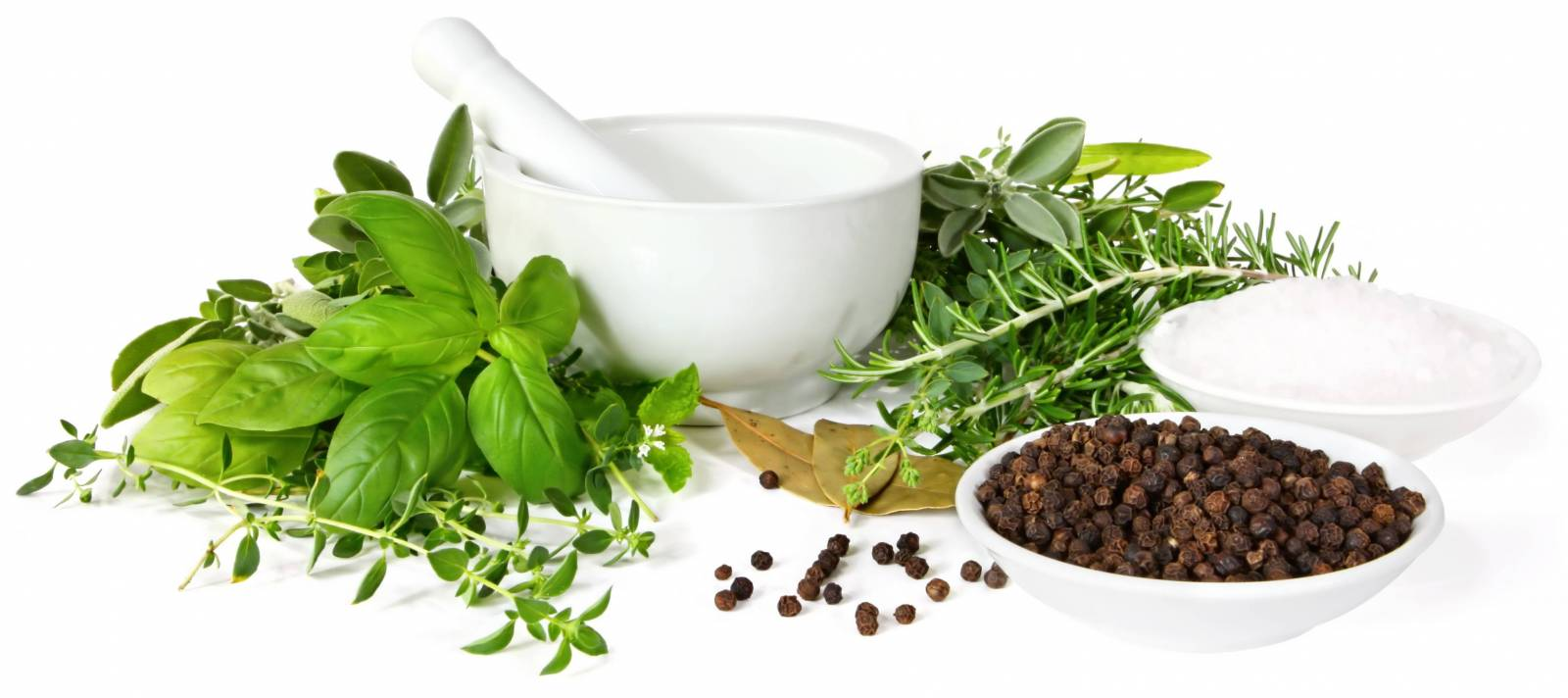 bigstock-Mortar-And-Pestle-With-Herbs-A-2516414-e1417462442397