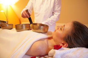 massaggio ayurveda bioolos