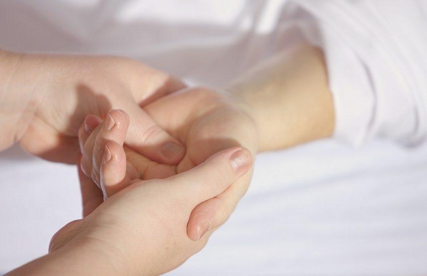 corso dry manicure bioolos