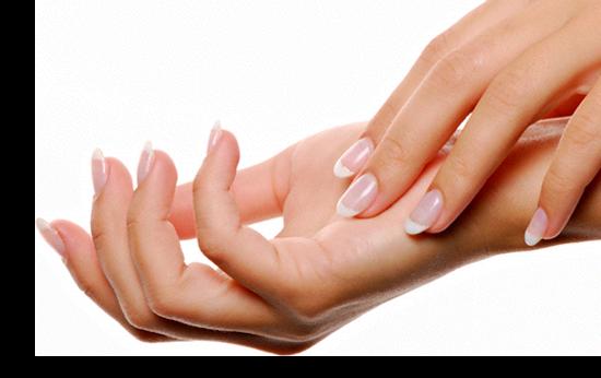 corso dry manicure roma