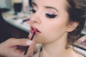 beauty make up bioolos