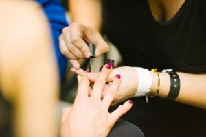 corsi ricostruzione unghie roma come fare