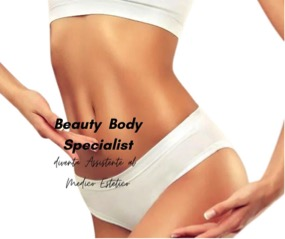 BEAUTY BODY SPECIALIST
